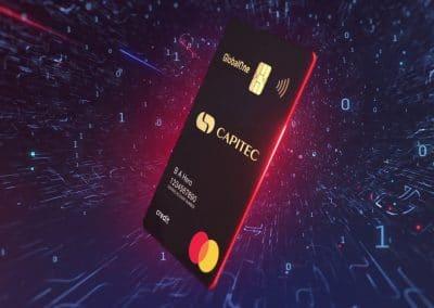 Capitec – Leaderboard Cinema advert